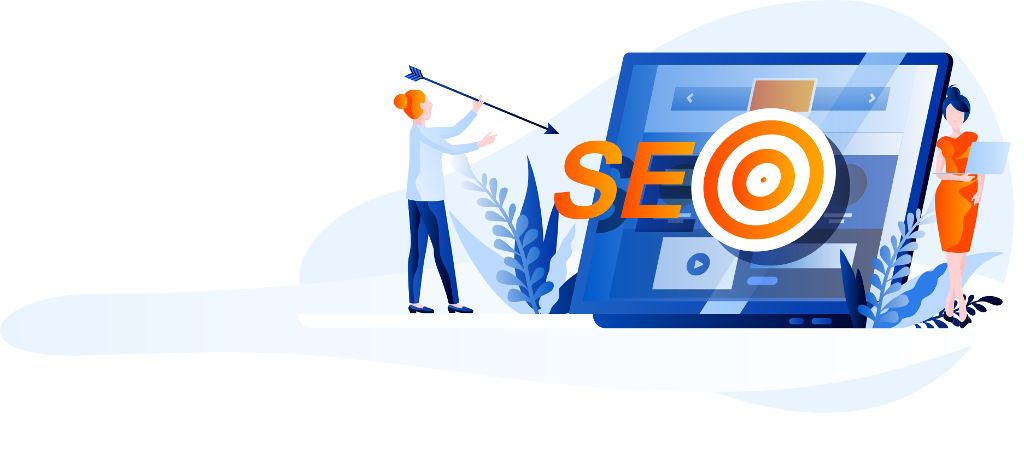 SEO Innitech-IT